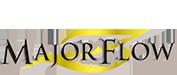 経費精算・勤怠管理ワークフロー|MAJOR FLOW Zパッケージ版