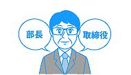 ワークフロー共通、業務対応機能
