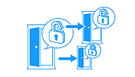 ワークフロー共通機能、グループウェア連携