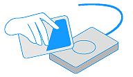 経費精算交通系ICカード連携