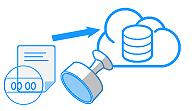 経費精算電子帳簿保存法対応
